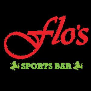 Flo's Ristorante