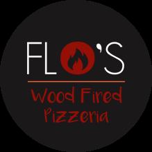 Flo's Woodfired Pizzeria