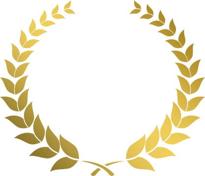 Most Awarded Pizza